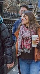 1343_0737FLOP (davidben33) Tags: quotwashington square parkquot wsp unionsquare unionsquareprkpeople women beauty cityscape portraits street quot 14 photosquot quotnew yorkquot manhattan