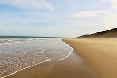 Cahoon Hollow Beach (ole_G) Tags: