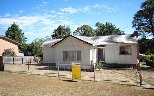 15 Bligh Street, Oberon NSW