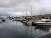 20171002_170707.jpg (mbjergstroem) Tags: færøerne tórshavn faroeislands fro