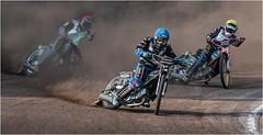 Gouden Helm 2017. DSC_1626 (leonhucorne) Tags: speedway moto race competition course nikon d500 zolder