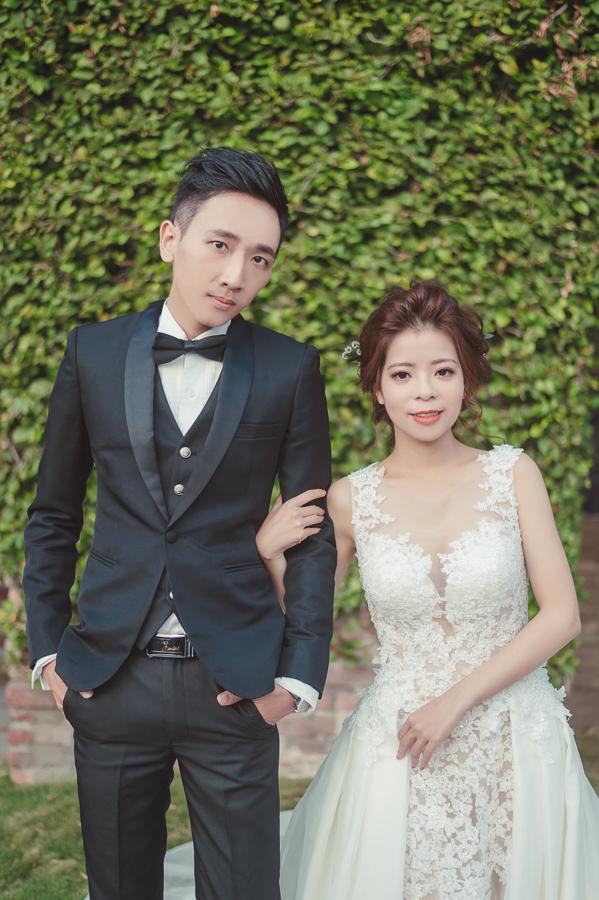 25296005357 95ce30ccb9 o [婚紗] Aiden&Ashley /台南自助婚紗