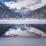 Lake Jasna thumbnail
