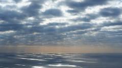 P1070763 macchie di luce (La Patti) Tags: gennaio january portovenere inverno winter colori colors sea mare lights luci clouds nature natura porto venere liguria italy italia