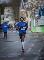 11022018-IMG_9864 (Azur@Charenton) Tags: charenton aoc 15km courseàpied course azurolympique running foulées charentonnaises