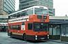 GM Buses 7754 870105 Manchester [jg] (maljoe) Tags: gmbuses greatermanchester greatermanchesterbuses
