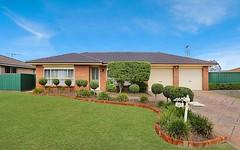 117 Gardner Circuit, Singleton NSW