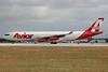 YV3292 | Airbus A340-313 | Avior Airlines (cv880m) Tags: miami mia kmia florida aviation airliner airline aircraft jetliner aiplane yv3292 airbus a340 343 340300 340313 avior aviorairlines venezuela