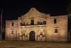 Remember the Alamo (Stiggy84) Tags: sat riverwalk 60d canon teamcanon canon60d sanantonio