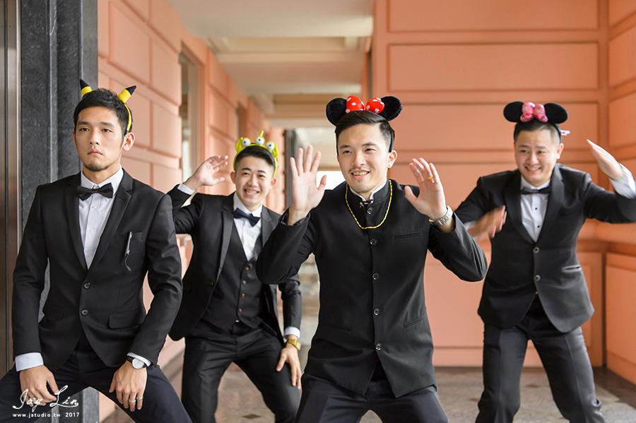 婚攝 台北和璞飯店 龍鳳掛 文定 迎娶 台北婚攝 婚禮攝影 婚禮紀實 JSTUDIO_0071