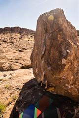 Hueco-7-2 (Brandon Keller) Tags: hueco rockclimbing texas travel