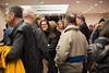 2018_PIFF_OPENING_NIGHT_0205 (nwfilmcenter) Tags: nwfc opening piff event karieburch