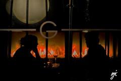 A quiet moment (Keylight1) Tags: bc fujifilm keylight mjk vancouve39r xt1 romantic fireplace backlit