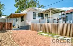 45 Golding Avenue, Belmont North NSW