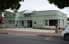 DSC_8457 34 Cadell Street, Goolwa, South Australia (johnjennings995) Tags: goolwa southaustralia australia architecture artdeco sacountryadelaidehills