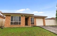 17 Guyra Road, Hinchinbrook NSW