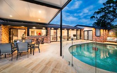 4 Balarang Place, Bangor NSW