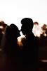 Just-Married (Irving Photography | irvingphotographydenver.com) Tags: wedding photographer denver colorado