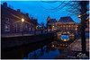 export_IMG_0902.jpg (Zi Ro) Tags: geïmporteerdetrefwoordtags urban avondfotografie amersfoort stad