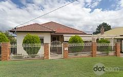18 Green Street, Telarah NSW