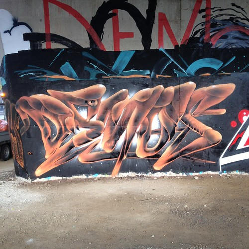 IMG_7432