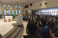 Church Ceremony 140118-44