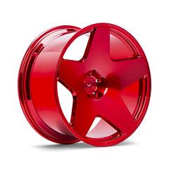 Vossen-Forged-Precision-Series-VPS2-318--Vossen-Red (VossenWheels) Tags: vossen aftermarketforgedwheels forgedmonoblockwheels forgedwheels forgedwheelsusa madeinmiami madeinusa precisionseries sdobbins samdobbins tuv tuvverified tüv tüvverified vps vossenforged vossenforgedwheels vossenprecisionseries vossenvps vossenwheels wheels