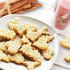 Buttergebäck ...find it on www.bcproject.de #eeeeeats #food #foodporn #yum #instafood #yummy #amazing #instagood #photooftheday #sweet #dinner #lunch #breakfast #fresh #tasty #food #delish #delicious #eating #foodpic #foodpics #eat #hungry #foodgasm #hot (benjaminsproject) Tags: eeeeeats dessert food desserts yum yummy amazing instagood instafood sweet chocolate cake icecream dessertporn delish foods delicious tasty eat eating hungry foodpics sweettooth