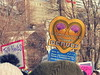imageedit_23_2002619769 (hmarieh1984) Tags: love compassion denver colorado protest sign womens march 2018 trump hate resist