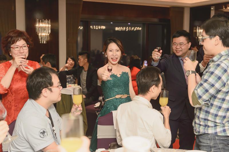 新秘Chloe S,世貿33,世貿33婚宴,世貿33婚攝,婚攝,新秘Chloe,MSC_0061