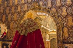 67Jovi-20180120-0287.jpg (67JOVI) Tags: andalucia basilicadesantamariadelaesperanzamacarena lamacarena sevilla