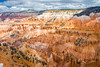 Bryce Canyon National Park (julesnene) Tags: brycecanyon brycecanyonnationalpark juliasumangil nationalpark onaclearday utah utahrocks hoodoo julesnene landscape nature travel
