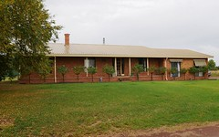 84 Tabain Rd, Leeton NSW