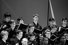 F61B4413 (horacemannschool) Tags: holidayconcert ud horacemannschool hm
