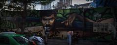 bangkok2017-047 (lenmoroz99) Tags: thailand bangkok mural streetart