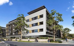 3313/1408 Anzac Parade, Little Bay NSW