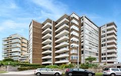7/4 Hilltop Crescent, Fairlight NSW