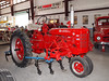 170218_037_iH_Farmall_SuperC (AgentADQ) Tags: tractor fest show paquette historical farmall museum leesburg florida 2017 international harvester mccormick super c