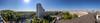 Platz der Vereinten Nationen (Nachtwächters Erbe) Tags: panorama panoráma hdr tonemapping dri cartographiedestons mapeodetonos mapeamentodetons отображениетона mapovánítónů berlin berlín берлин deutschland germany allemagne alemania alemanha németország německo германия berlim панорама