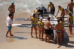 Team Navy ASRL Open 2018_038.jpg (alzak) Tags: asrl australia australian cronulla elouera navy shire sutherland sydney action beach league open2018 rowers surf tide waves
