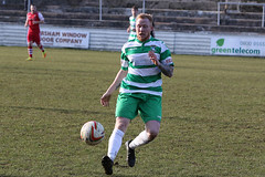 27 (Dale James Photo's) Tags: aylesbury united football club egham town fc ducks the meadow southern league division one east non