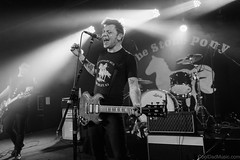 20180217-DSC00199 (CoolDad Music) Tags: thebatteryelectric thevansaders lowlight strangeeclipse littlevicious thestonepony asburypark