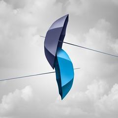 Oracle Buys Cloud Security Startup Zenedge (martinlouis2212) Tags: oracle buys cloud security startup zenedge readitquik