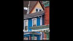 Rick's Slideshow 2/18 (ricknikon1) Tags: