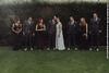 greg_rosie_wed_hi_461 (cambo_estate) Tags: camboestate fife kingsbarns scotlandwedding wedding weddingphotography