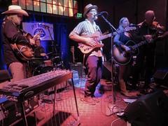 Crying Time with Joe Rut (michaelz1) Tags: livemusic ivyroom albany joerut cryingtime
