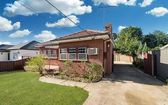 160 Smart St, Fairfield Heights NSW