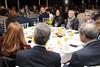 FOTO_Desayuno Informativo Europa Press_15 (Página oficial de la Diputación de Córdoba) Tags: diputación de córdoba antonio ruiz isabel ambrosio desayunos informativos europa press fundación cajasol