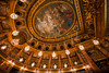 _opera_versailles_889n90003 (isogood) Tags: chateaudeversailles versaillescastle chateau castle versailles interiors decoration roofs paintings barocco royal baroque france operahouse music