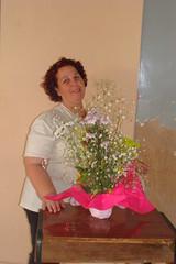 20090822_160101 (1) (PARSANTRI FOTOS) Tags: parsantri espiritualidade cuidar de quem cuida formação